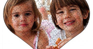 kalp-puzzle